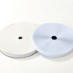 Velcro Tape Roll